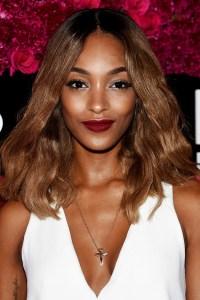 Best Celebrity Brunette Hair Colors 2016 | Hairstyles 2017 ...
