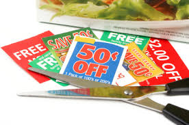 Coupons you can print from Home 11/4