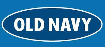 Old Navy Saturday Sale 10/8