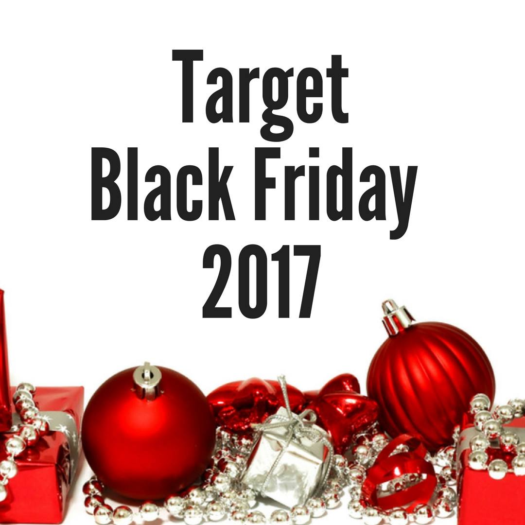 Floor Whats Open On Eve Walmart Target Costco Hours Open Throughout ...