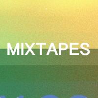 mixtapes1