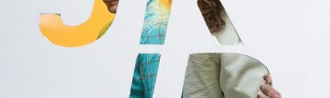 "Dale Earnhardt Jr Jr Changes Name and Releases ""Gone"""
