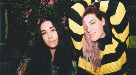 Get to Know: Poema
