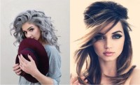 28 Beautiful hair ideas to get inspire