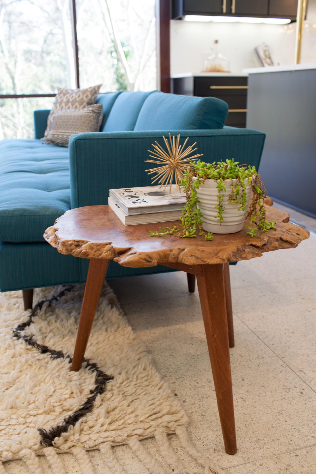 Wooden Side Table Designs 20 Latest Modern Coffee Table Designs Pretty Inspiration