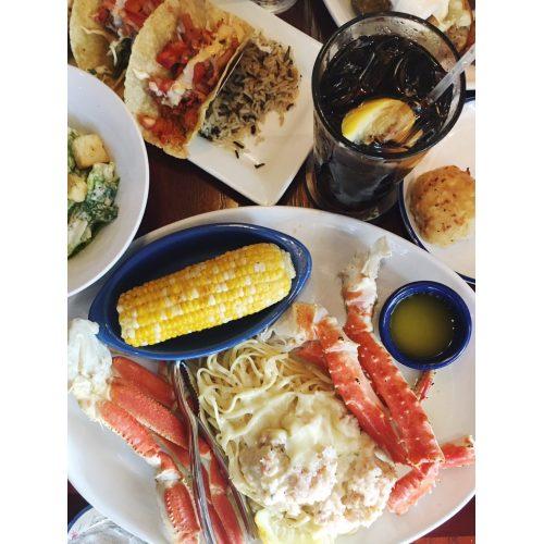 Medium Crop Of Crabfest Red Lobster