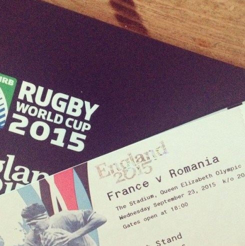 coupe-du-monde-rugby