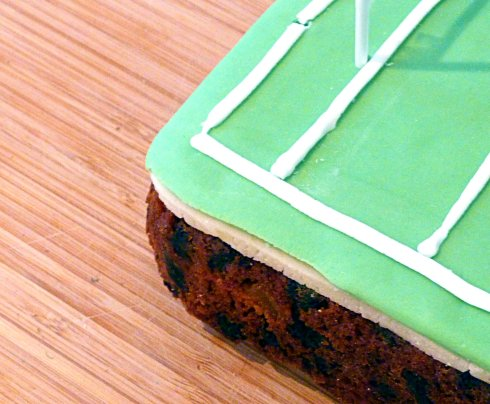 recette-rugby-cake