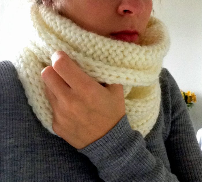 diy-snood-tricot