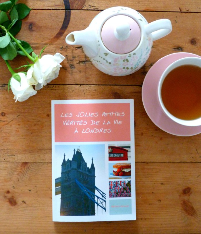 concours guide londres