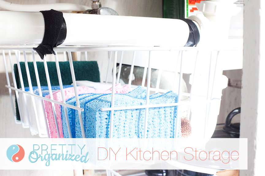 haven kitchen storage posts check simple diy kitchen organizing storage ideas decozilla