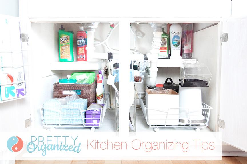 organized dream kitchen smart kitchen storage tips kitchen organization ideas thethavenue simple ways