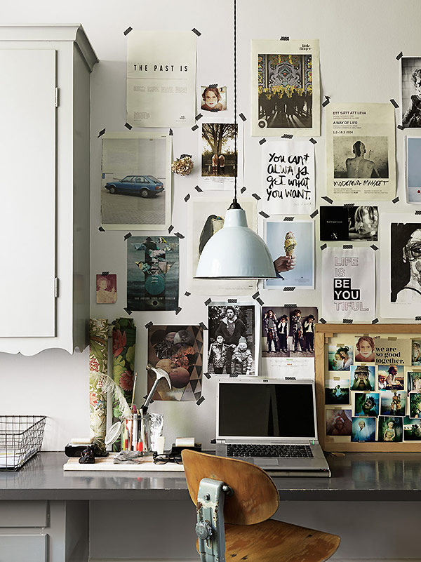 Office Inspiration #010