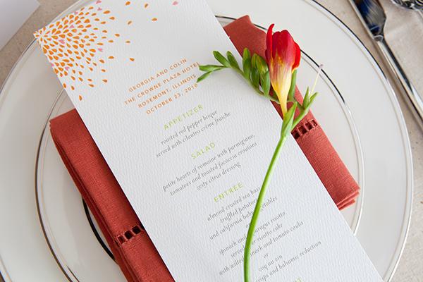 plus size bride, wedding paper diva