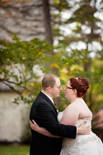 Carroll_Carroll_Zen_Photography_MeierWedding0099_low