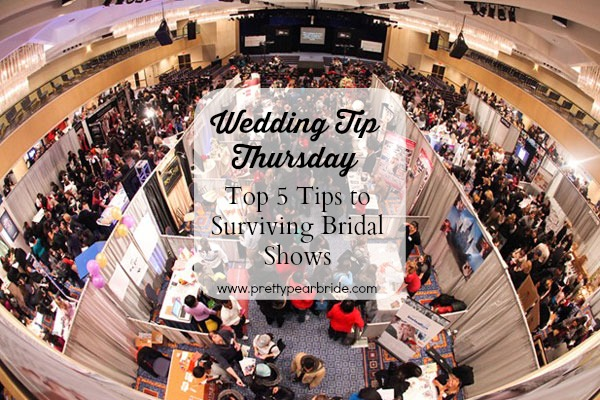plus size brides, bridal shows,