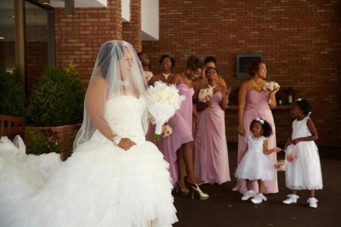 HD wallpapers plus size wedding dress shops devon
