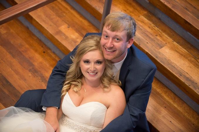 REAL WEDDING | Historic SC State Museum Wedding | Palmetto Duo | Pretty Pear Bride REAL WEDDING | Historic SC State Museum Wedding | Palmetto Duo | Pretty Pear Bride