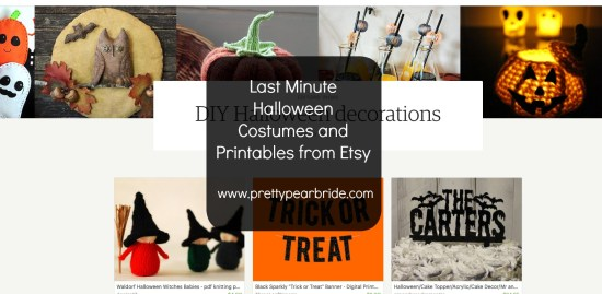 last-minute-halloween-costumes-and-printables-from-etsy
