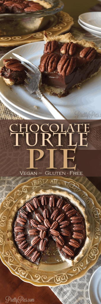 Made with healthy ingredients!! No corn syrup, sweetened condensed milk, sugar,  or gluten!!