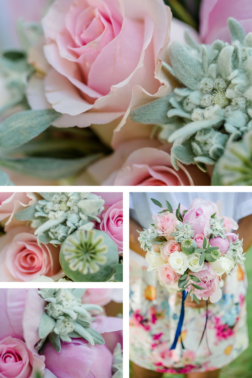 Blumen Hochzeit Mai Brautstrauß Inspiration Juni Pretty Weddings