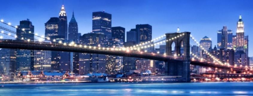 EE.UU. BUSCA TRANSPARENCIA EN LAS OPERACIONES DE PROPIEDADES DE LUJO EN NUEVA YORK Y MIAMI