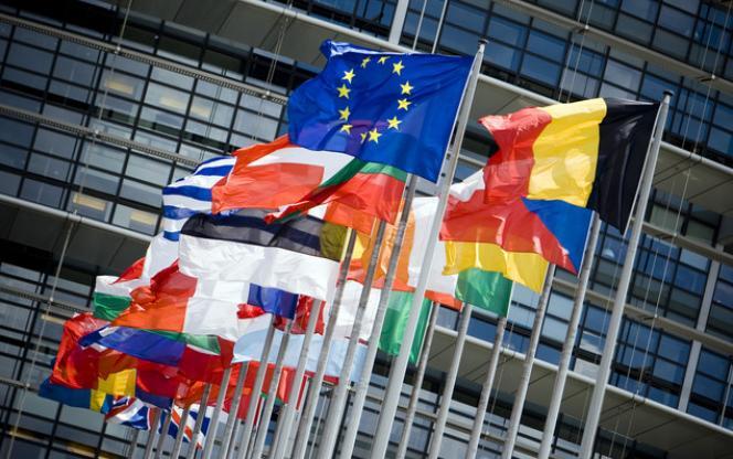 Europa refuerza medidas anti blanqueo y contra el terrorismo sobre bitcoin, tarjetas prepagadas y países de alto riesgo