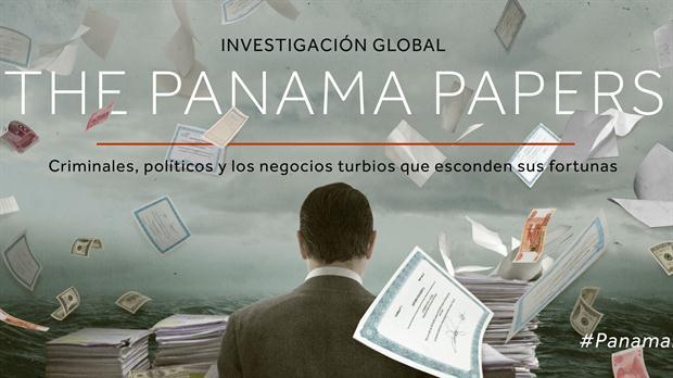 LOS PANAMA PAPERS, EXPONEN UN ABUSO GLOBAL DE COMPAÑÍAS FANTASMAS ANÓNIMAS.