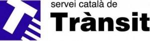 Servei Català del Trànsit.