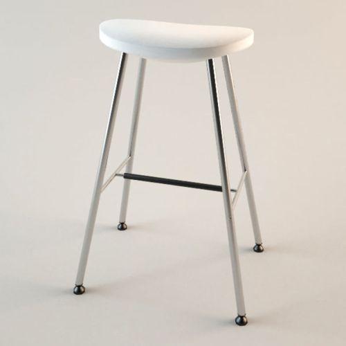 Medium Of Ikea Bar Stool