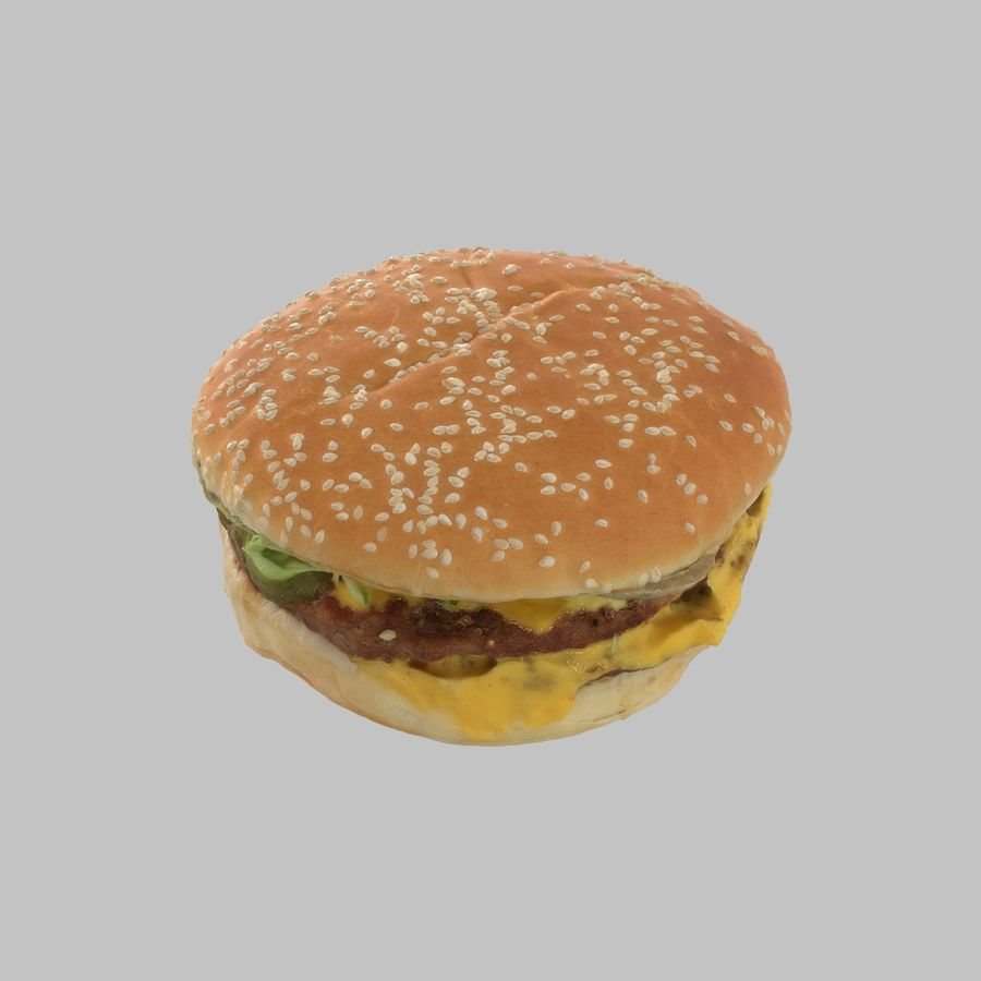 Big Xxl Big King Xxl 3d Model 14 Oth Obj Max Free3d