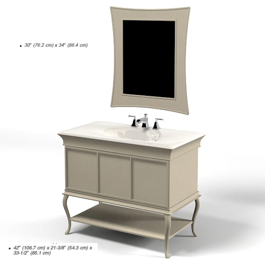 Waschbecken Toilette | Gerd Nolte Heizung Sanitär Modernes ...