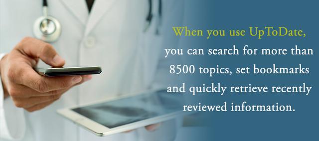 The 23 Best Medical Apps for Doctors
