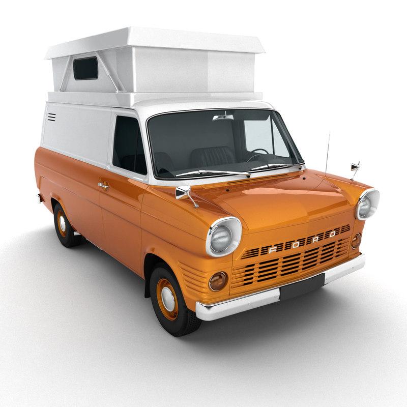 1969 Ford Escort Mk I Camper Camper Vans Pinterest Ford escort - trailer bill of sales