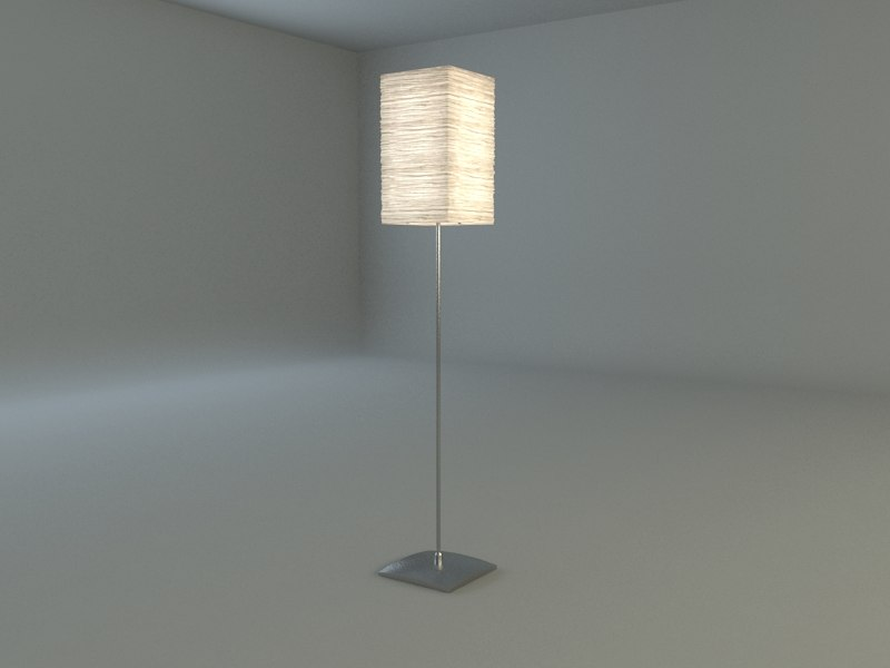 Paper floor lamps ikea car essay ikea orgel floor lamp review nazarmcom saveenlarge aloadofball Images