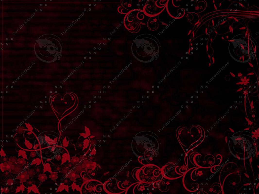 Jai Mata Di 3d Live Wallpaper Texture Jpg Dark Gothic Background