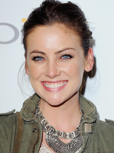 Los Angeles Wallpaper Iphone 6 Plus Photo Collection Jessica Stroup 6967401