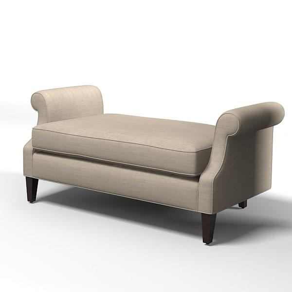 traditional ottoman bench sofa lounge modernjpg5cddc5c8-d2f7-4690