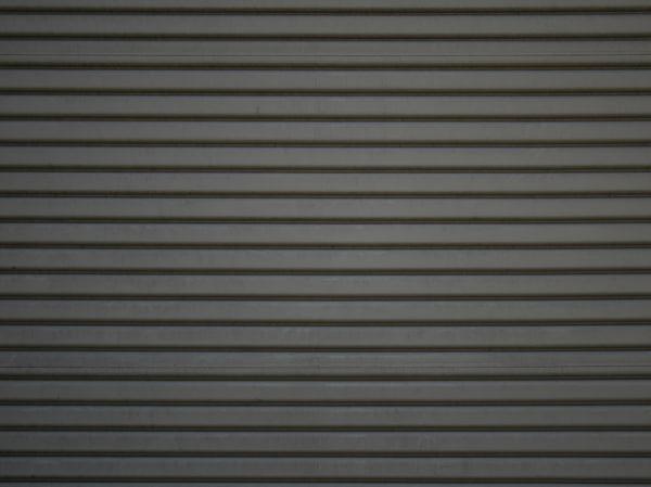 Texture jpg gate door garage