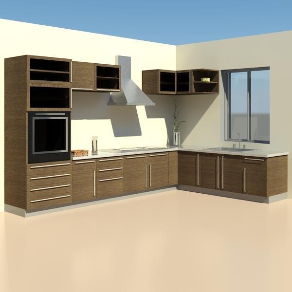building rfa furniture kitchen cabinet kitchen furniture kitchen furniture furniture