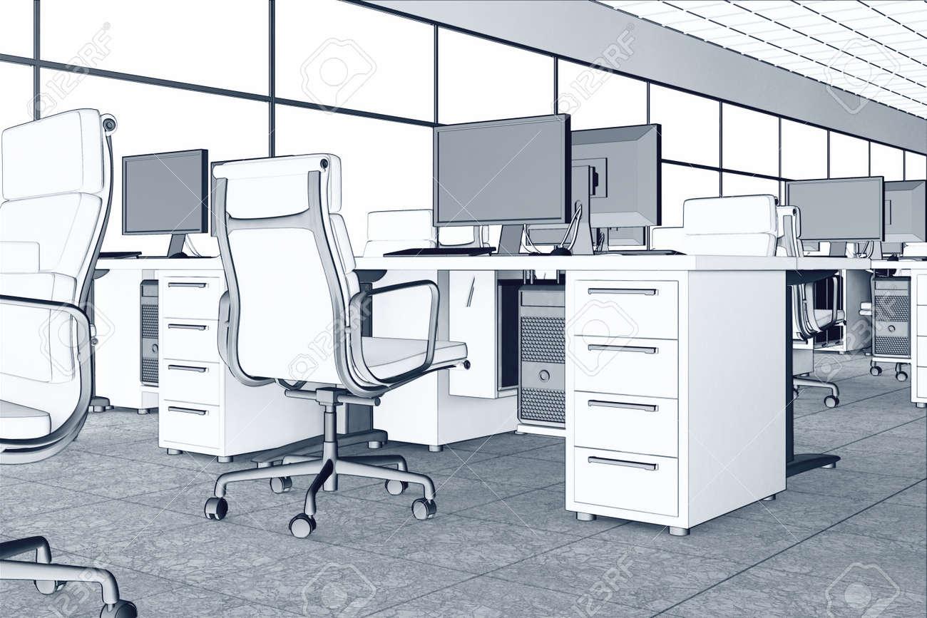 Einrichtung Büro | Die Passende Einrichtung Für Das Büro Raumdirekt