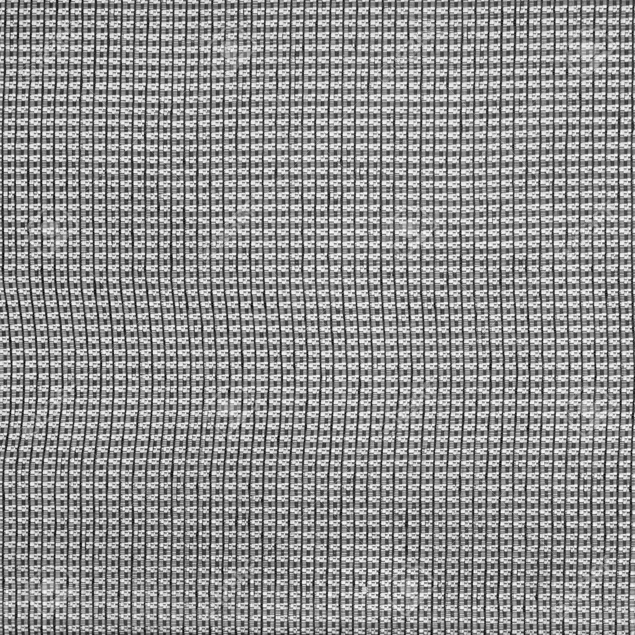 Black And White Canvas Pictures Black And White Canvas Texture Pattern Grayscale Fabric Pattern