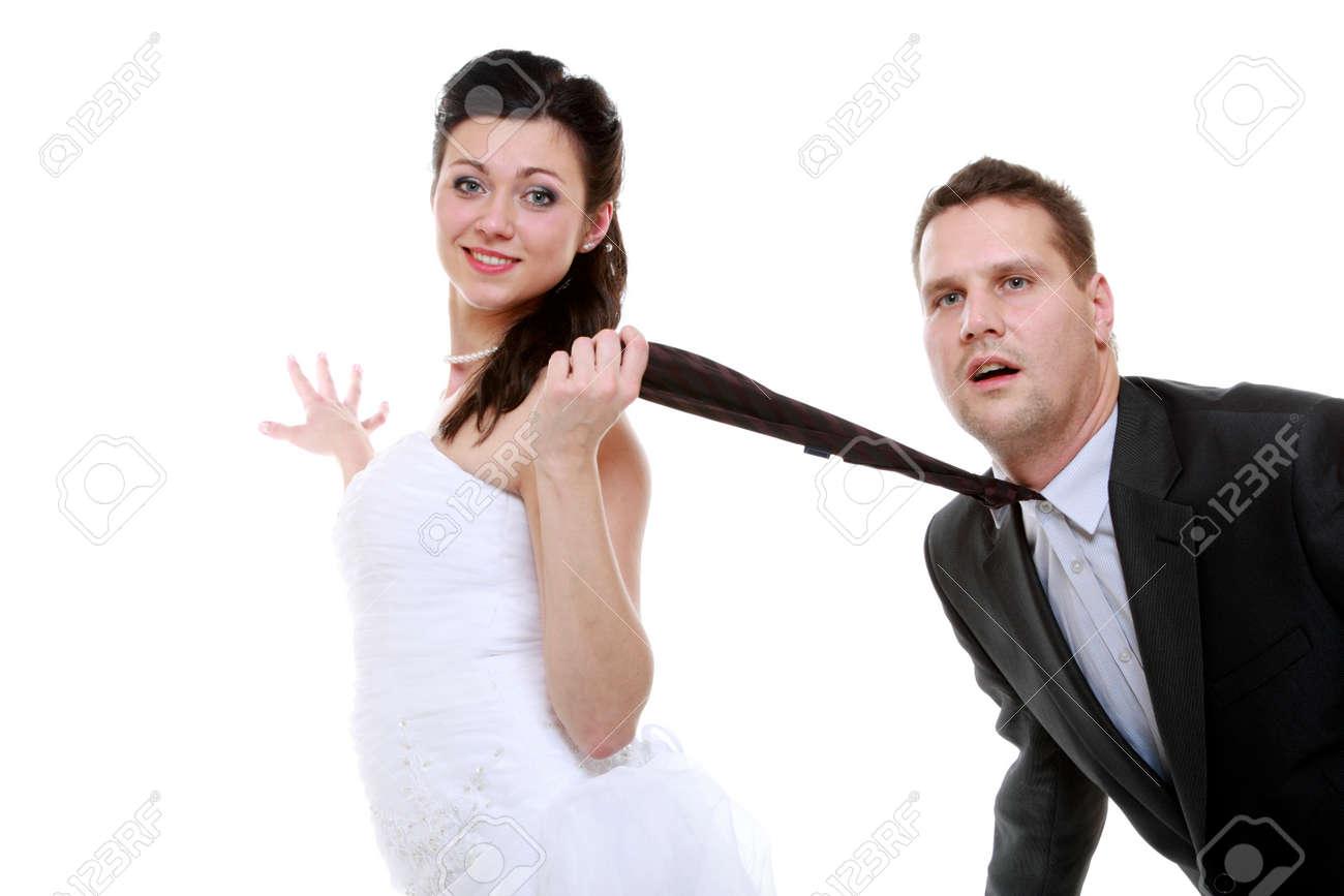 Alluring Groom Woman Pulling Tie Humorous Ny Wedding Couple Bride Groom Woman Pulling Ny Wedding S To Take Ny Wedding S Ideas Humorous Ny Wedding Couple Bride wedding Funny Wedding Pictures