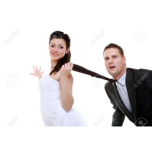 Medium Crop Of Funny Wedding Pictures