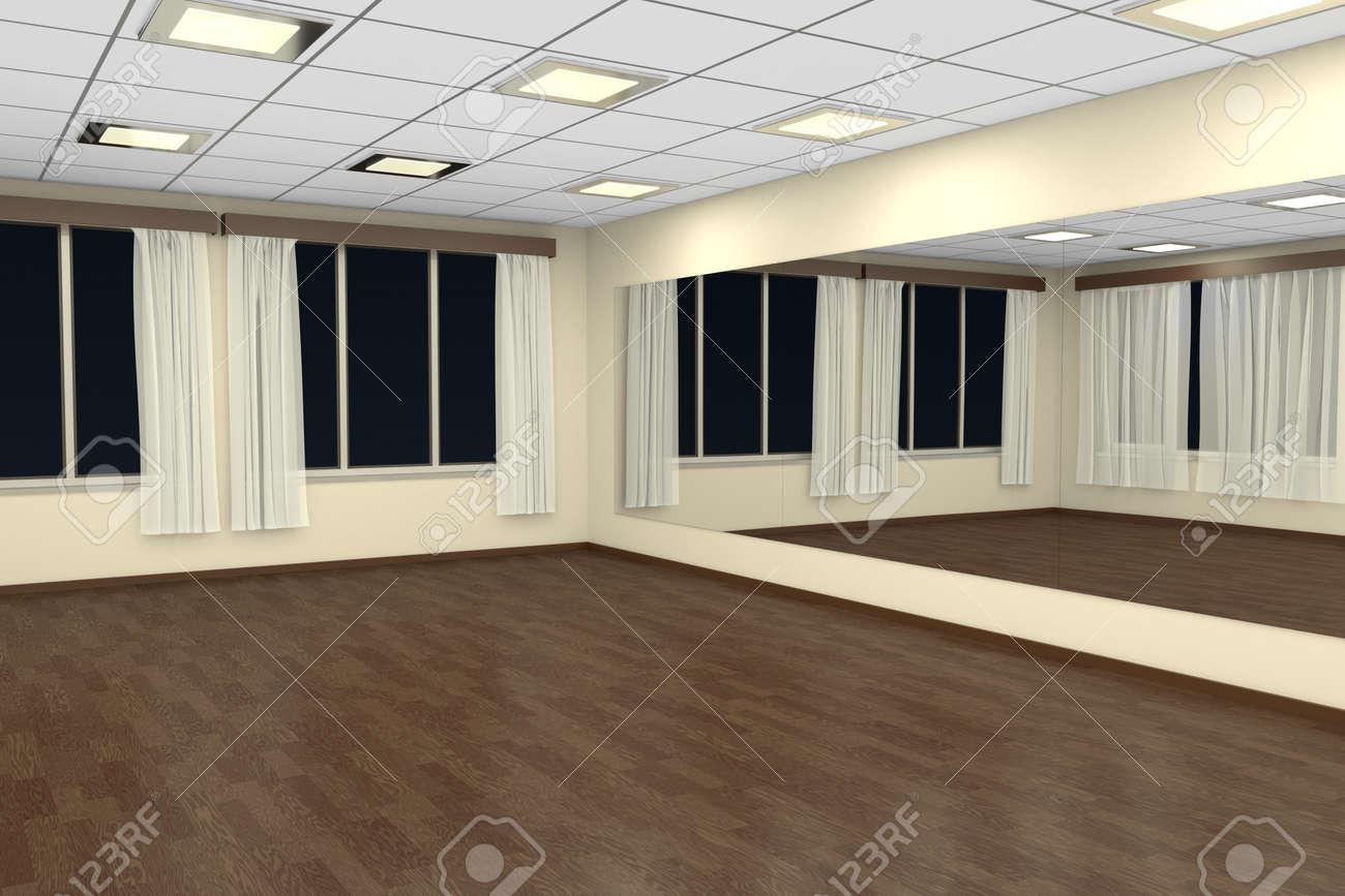 Pavimento Scuro Colore Pareti : Arredamento salotto con pavimento scuro abbinamento colore per