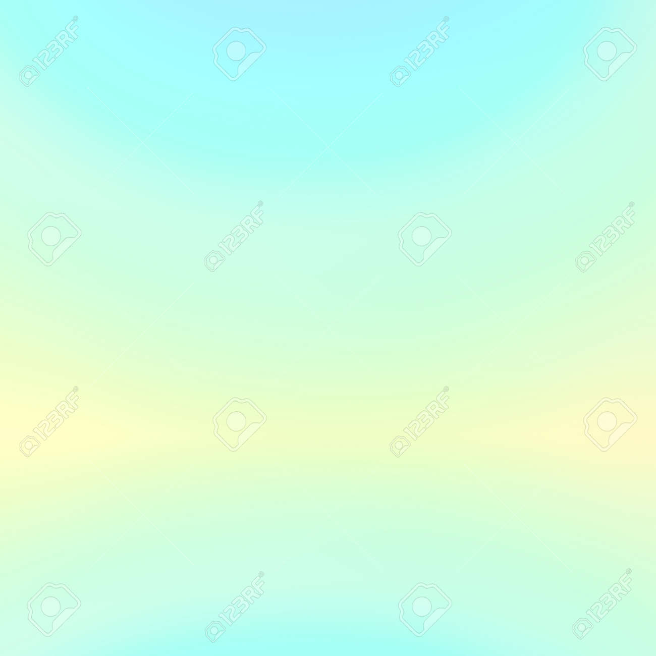Fullsize Of Light Teal Color