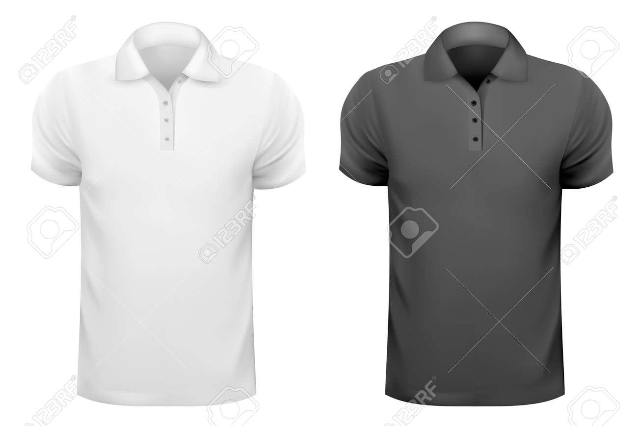 Contoh desain t shirt kelas - Design T Shirt Kelas Terbaru Design T Shirt Kelas Terbaru Black T Shirt With Collar