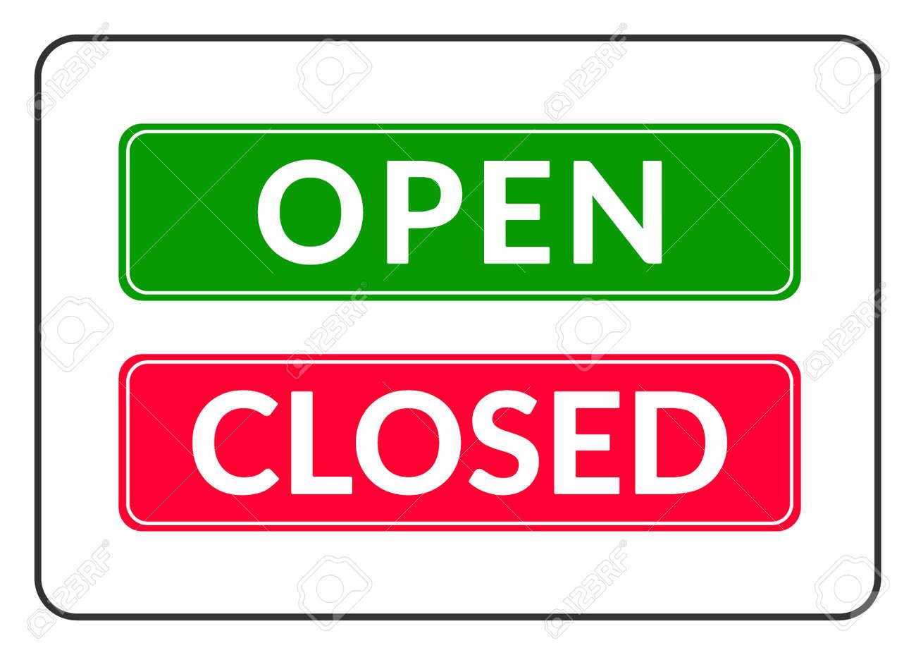 Store Doors Clipart closed door clipart