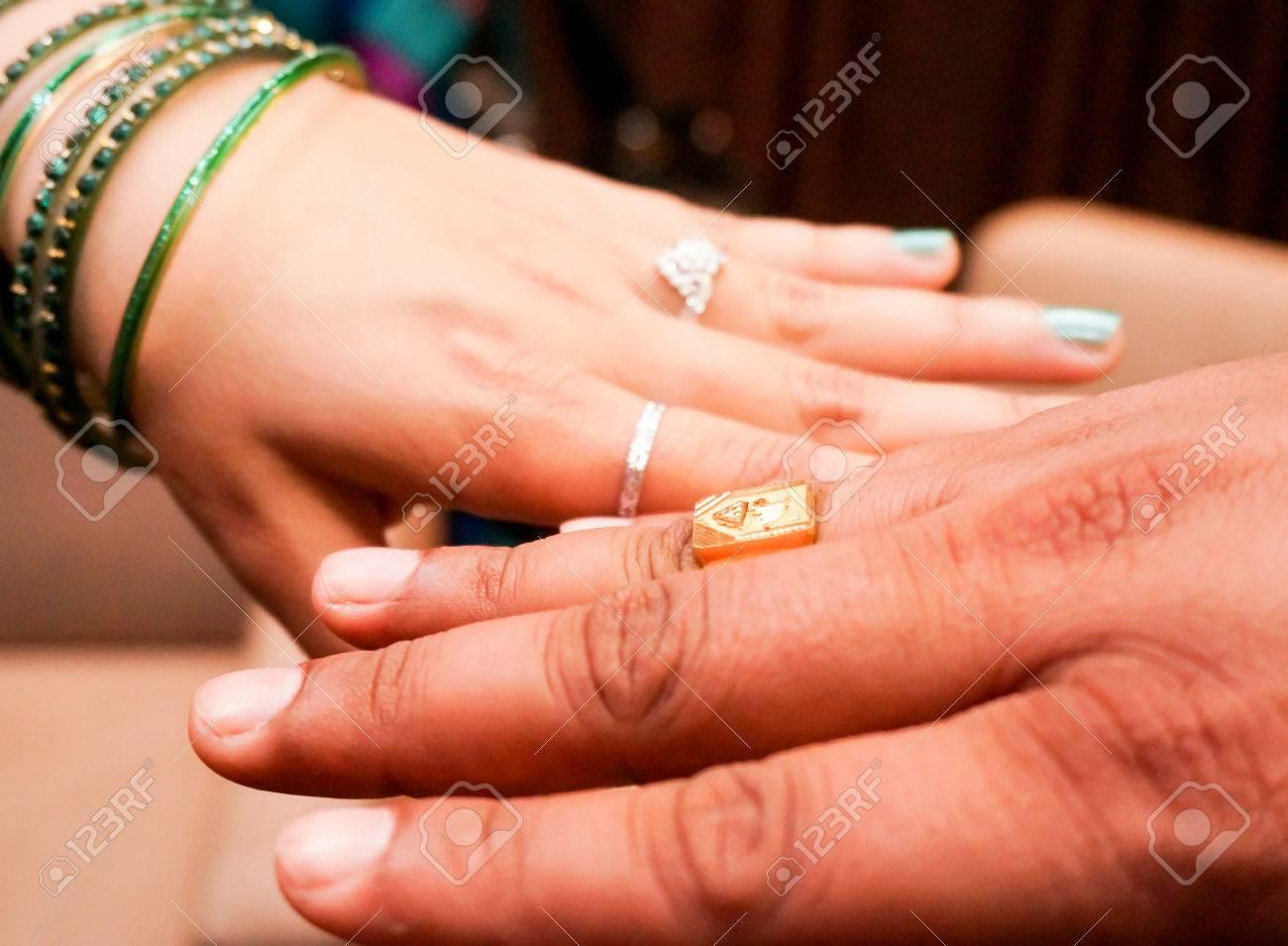 download - Indian Wedding Rings