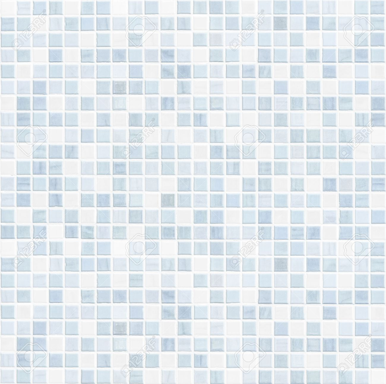 Ceramic Tile Bathroom Blue Tile Wall High Resolution Ceramic Tile Bathroom Wall